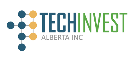 TechInvest Alberta Inc.